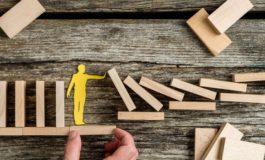 عندما يتعلق الأمر بممارسة الأعمال التجارية أثناء الأزمات، فإن الأمر بمجمله متعلق باتخاذ الإجراءات الصحيحة