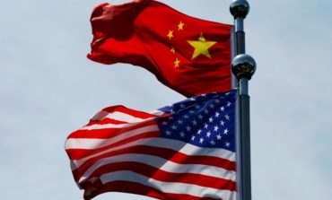 التوتر التجاري بين الصين وامريكا يرسم ملامح مستقبل سلاسل القيمة