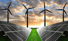 جائحة كورونا تُؤكِّد ضرورة  التوسع في استخدام حلول الطاقة المستدامة عالمياً