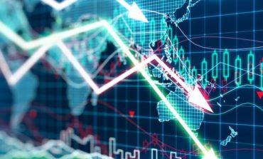 4 طرق لتضمن نجاة شركتك من ركود الأسواق