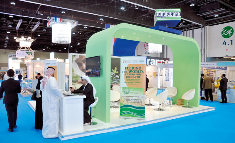 """دعم المشاريع الصغيرة والمتوسطة في الإمارات ضرورة لمواجهة تداعيات """"كورونا"""
