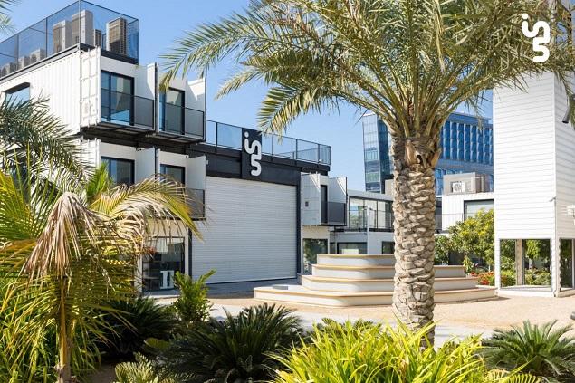 شركات ناشئة في دبي تتصدى لتداعيات كورونا بحلول ابتكارية تضمن استمرارية الأعمال