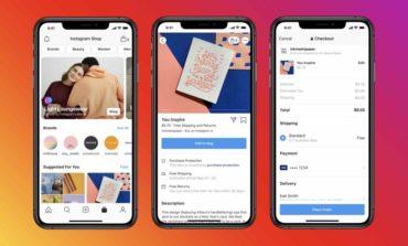 فيسبوك يطلق Facebook Shops لمساعدة الشركات الصغيرة على البيع عبر الإنترنت