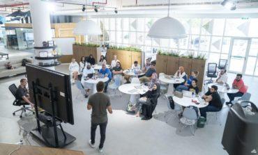 """الهلال للمشاريع ومركز الشارقة لريادة الأعمال يضافران جهودهما لدعم الشركات الناشئة المتضررة من جائحة """"كوفيد-19"""""""