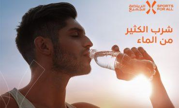 7 فوائد صحية تدفعنا لشرب المزيد من المياه