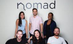 """""""نوماد هومز"""" تحصل على تمويلٍ أولي بقيمة 4 مليون دولار  من شركة """"كومكاست فنتشرز"""""""