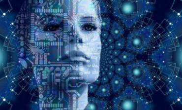 7 خطوات لتصميم حلول بيانات المستقبل
