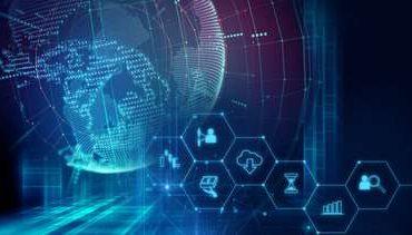 تبنى الأنظمة الرقمية لم يعد مجرد نوع من الرفاهية، وإنما سبيل للبقاء
