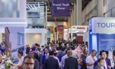 منصات الدردشة المباشرة أداة رئيسية لشركات السفر للتفاعل مع العملاء