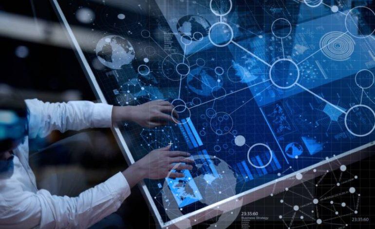 قانون حماية البيانات 2020 يمنح الشركات ثلاثة أشهر لضبط بياناتها