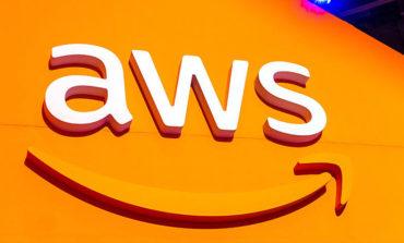 AWS تطلق منصتي AWS Marketplace وAWS Data Exchange  في الإمارات