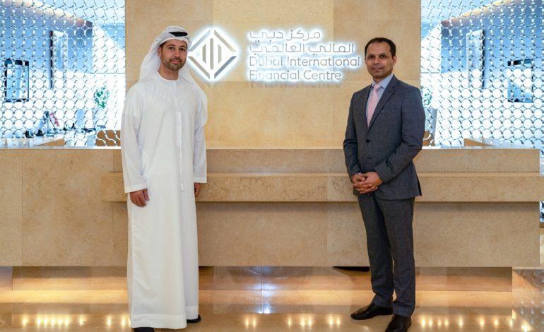 شركة تاتا لإدارة الأصول تؤسس مكتبها الإقليمي في مركز دبي المالي العالمي