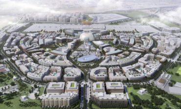 """""""دستركت 2020"""" توقع اتفاقية شراكة استراتيجية لدعم المشاريع الناشئة في الإمارات"""