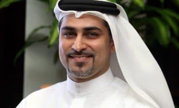 """دبي لتنمية الاستثمار"""" تسلط الضوء على مزايا التحفيز بالإمارات في ظل """"كوفيد-19"""""""