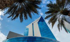 غرفة دبي تعرف القطاع الخاص بالحلول المستدامة لإعادة تدوير النفايات المتعلقة بكوفيد-19