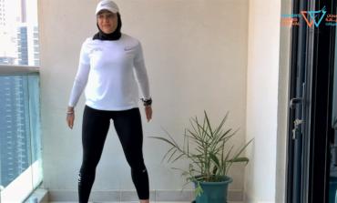 الاتحاد السعودي للرياضة للجميع يواصل حملته الصحية الرقمية في المملكة بتنظيم مهرجان اللياقة للسيدات