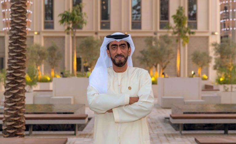 سيسكو تمكن 2000 من موظفي إكسبو 2020 دبي للعمل عن بعد عبر حلول Webex