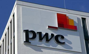 أكاديمية PwC تطلق تدريباً عبر الإنترنت مخصص للمهارات القيادية
