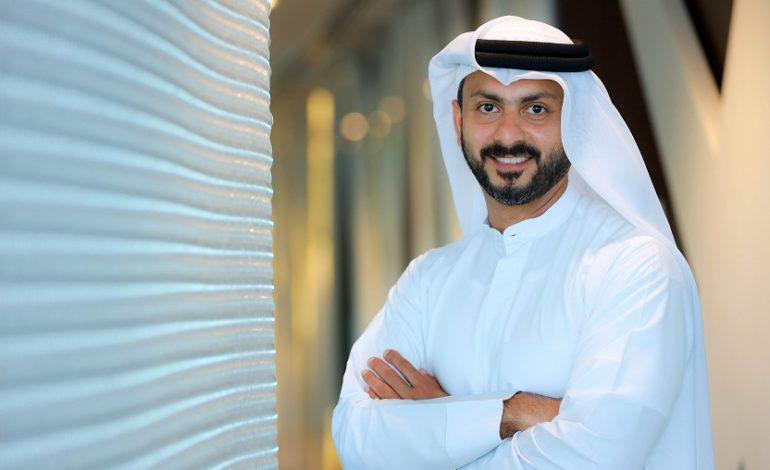مركز دبي للتحكيم الدولي يناقش تحديات فيروس كوفيد-19 على التحكيم والحلول العملية