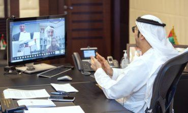 """اطلاق مبادرة """"طموح"""" لتعزيز المهارات الوطنية وعمليات التوظيف في قطاع التكنولوجيا"""