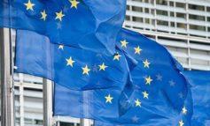 اتفاق أوروبي على فتح الحدود الداخلية يوم 15 يونيو