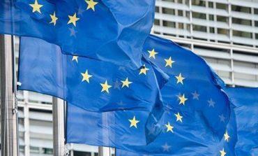 المركزي الألماني: الاقتصاد الوطني سيتعافى تدريجياً مطلع 2021