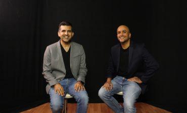 """إطلاق تطبيق """"حلوة"""" لعروض التوفير للمتسوّقين عبر الإنترنت في الإمارات"""