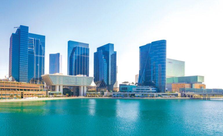 """""""إنجازات"""" وHub71 تتعاونان لربط الشركات الناشئة في الإمارات بالشركات الباحثة عن حلول رقمية مبتكرة"""