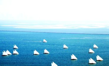"""مراسي """"بي آند أو"""" تطلق خطة لتحويل مرسى ميناء راشد إلى مركز بحري إقليمي"""
