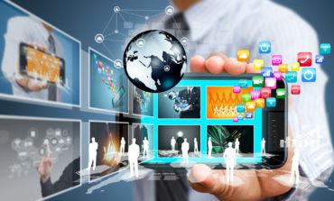 78% من الشركات ترى في تحسين التطبيقات أولوية قصوى للأعمال