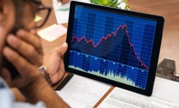 التسويق لمواجهة الركود: 5 نصائح للأعمال التجارية لركوب موجة التسونامي