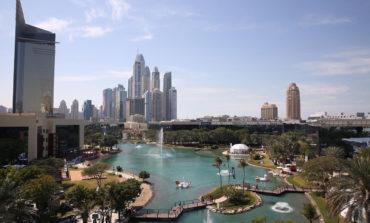 خبراء: الإمارات تتصدر المنطقة باستخدام الواقع المعزز في الإعلانات