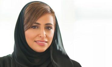 """اطلاق """"صندوق الأزمات للناشرين الإماراتيين"""" لدعم صنّاع الكتاب المتضررين من جائحة """"كورونا"""""""