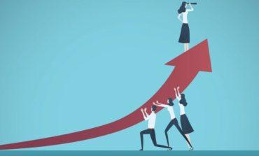 ثلاثة عوامل رئيسية يجب على قادة الأعمال التركيز عليها لضمان الديمومة والقدرة على النهوض من جديد