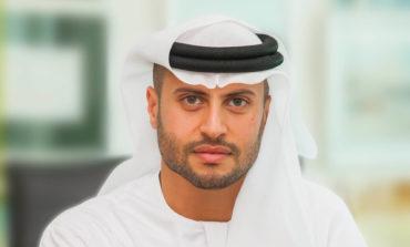"""""""ماك ليدجر"""" تفوز بالجولة العالمية للشركات الناشئة خلال """"فينتك أبوظبي 2020"""""""