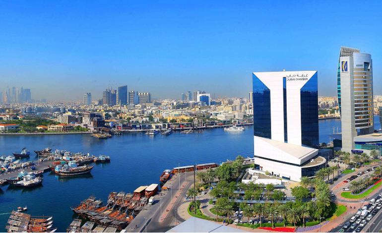 غرفة دبي تطلق فريق عمل متخصص لمناقشة وتطوير ممارسات مسؤولة للدفع الفوري للمقاولين الفرعيين والموردين