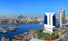 غرفة دبي تناقش أهمية إشراك موظفي الشركات في العمل التطوعي المجتمعي