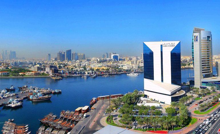 غرفة دبي تستعرض الجوانب الرئيسية للوكالات التجارية بالدولة