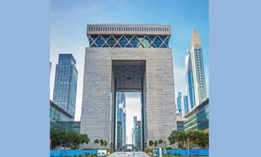 مركز دبي المالي العالمي يستقطب فرص جديدة لتعزيز التعاون الإماراتي الصيني في قطاع التكنولوجيا المالية
