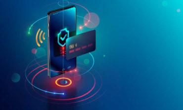 نمو متزايد في معدلات الثقة بالمدفوعات الرقمية في الإمارات