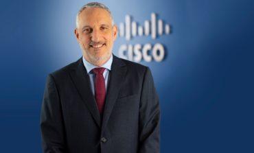 سيسكو تعلن عن إتاحة منصة  SecureX السحابية للأمن الرقمي