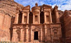 الأردن يتسلم 950 مليون دولار من قرض البنك الدولي