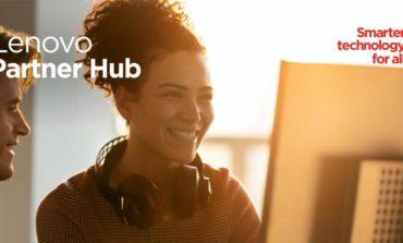 لينوفو تطلق مركز شركاء لينوفو العالمي لتزويدهم بأدوات مخصصة وسريعة لعمليات المبيعات