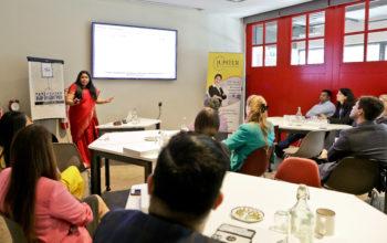 5 أسباب رئيسية وراء أهمية المرشدين لمساعدة رواد الأعمال على نجاح شركاتهم، خاصة في بداية الطريق