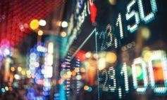 قطاع التكنولوجيا يقود ارتفاع الأسهم الأمريكية