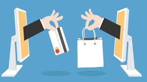 300% نمو مبيعات التجارة الالكترونية منذ مطلع شهر مارس