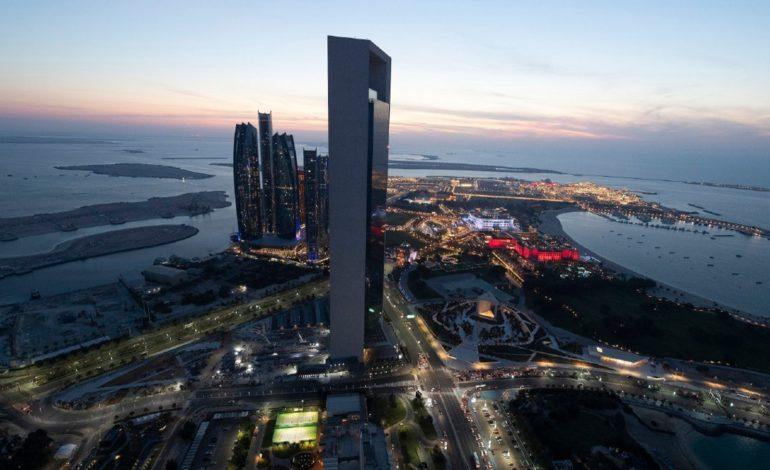 مكتب أبوظبي للاستثمار يطلق سياسة تنظيمية جديدة للمزايا البيئية والاجتماعية ونظم إدارة الشركات