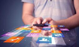 هل يهدد النموذج الصيني للتطبيقات الشاملة Super Apps عرش تطبيقات وادي السيليكون في المستقبل القريب؟