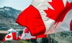 الحكومة الكندية تتوقع عجزاً تاريخياً بقيمة 254 مليار دولار بسبب كورونا
