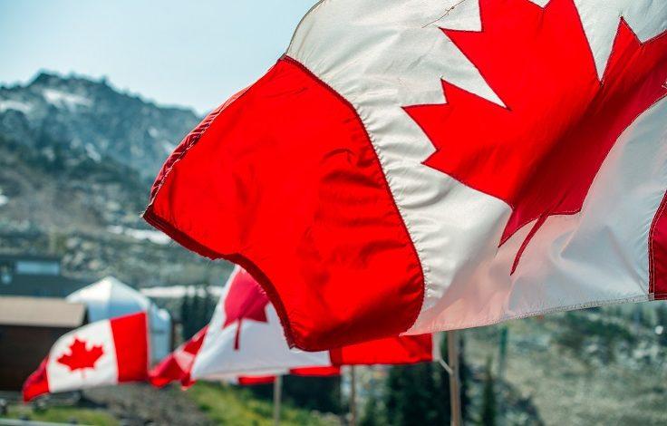 سوق العمل في كندا تخسر 62 ألفًا و 600 وظيفة خلال شهر ديسمبر الماضي